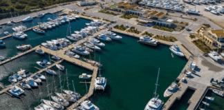 olympic-yacht-show:-Έρχεται-το-μεγαλύτερο-event-για-τους-λάτρεις-των-σκαφών