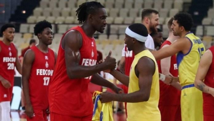 Λαύριο-Μονακό-63-79:-Τελευταία-φιλική-νίκη-για-τους-Μονεγάσκους-στην-Ελλάδα