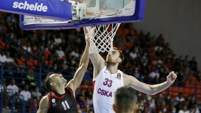 Μπάσκετ:-Έχασε-με-85-68-από-την-ανώτερη-ΤΣΣΚΑ-ο-Ολυμπιακός
