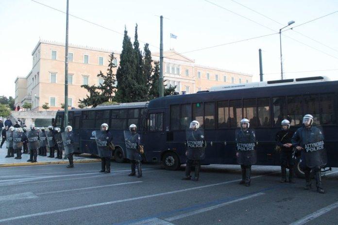 euromed9:-«Αστακός»-το-κέντρο-της-Αθήνας-–-Πώς-θα-κινηθεί-Μετρό-και-Προαστιακός