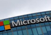 Στο-Λαύριο-ή-στα-Σπάτα-η-μεγάλη-επένδυση-της-microsoft;