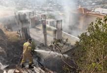 Έκρηξη-σε-σπίτι-στα-Καλύβια:-Σοκαριστικές-λεπτομερείς-–-Παιδιά-με-αίματα-έτρεχαν-και-φώναζαν-τον-πατέρα-τους!