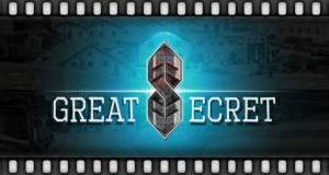 the-great-secret-of-lavrion,-ελληνικό-online-adventure-game