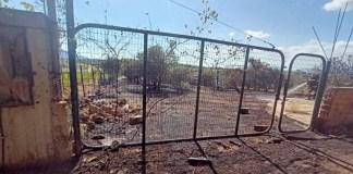 Υπό-έλεγχο-η-φωτιά-στα-σύνορα-Μαρκοπούλου-Βραυρώνας-–-Πως-ξεκίνησε-(φωτό)