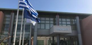 Ο-δήμαρχος-Σαρωνικού,-Πέτρος-Φιλίππου,-στην-επετειακή-έκθεση-«Ελλάδα-1821-2021»-στο-Ζάππειο-Μέγαρο