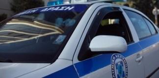 Συνολικά-τέσσερις-συλλήψεις-για-διακίνηση-ναρκωτικών-στην-Αττική