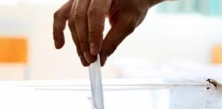 Σχέδιο-διαφορετικής-κατάτμησης-εκλογικών-περιφερειών-Τα-σενάρια-για-τον-Νότιο-Τομέα