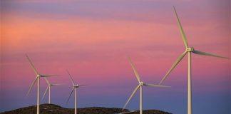 Περισσότερη-αιολική-ενέργεια-η-απάντηση-στις-υψηλές-τιμές-ηλεκτρισμού-–-eco