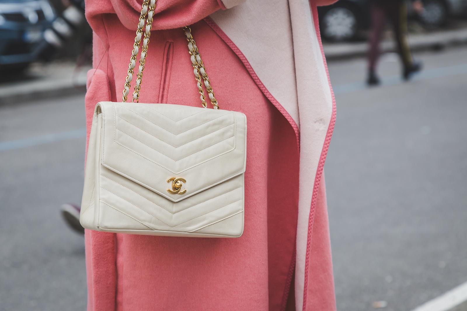 3e9582cb3f Classic Designer Handbags to Invest In