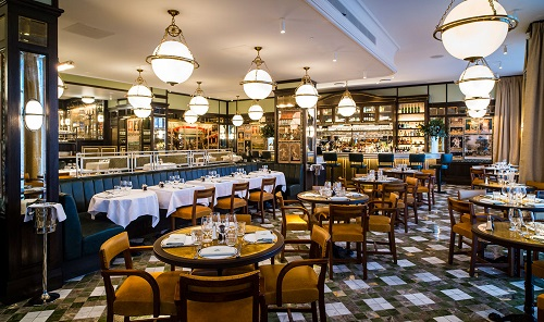 The-Ivy-Kensington-Brasserie-Main-Interior-Shot