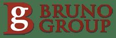 Bruno Group