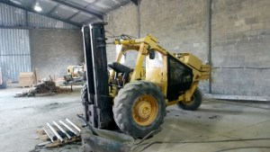 what-is-a-rough-terrain-forklift