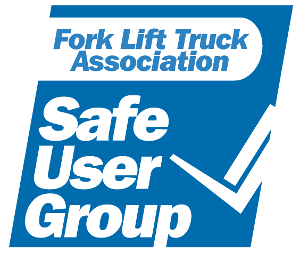 Forklift Truck Association Safe User Group