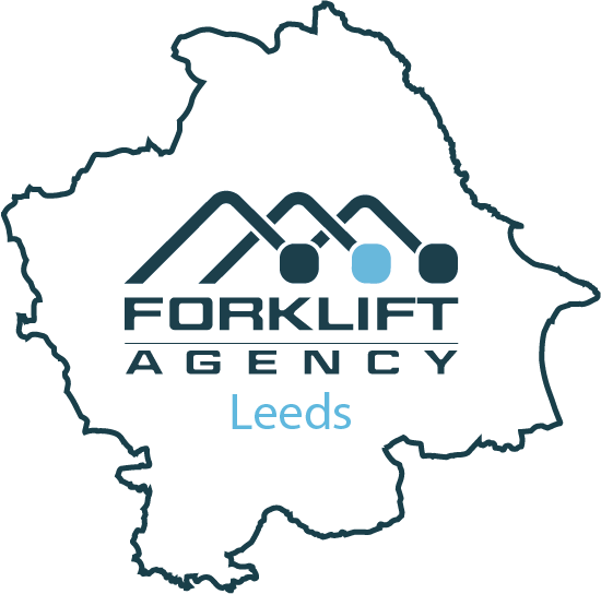 Forklift Training Leeds