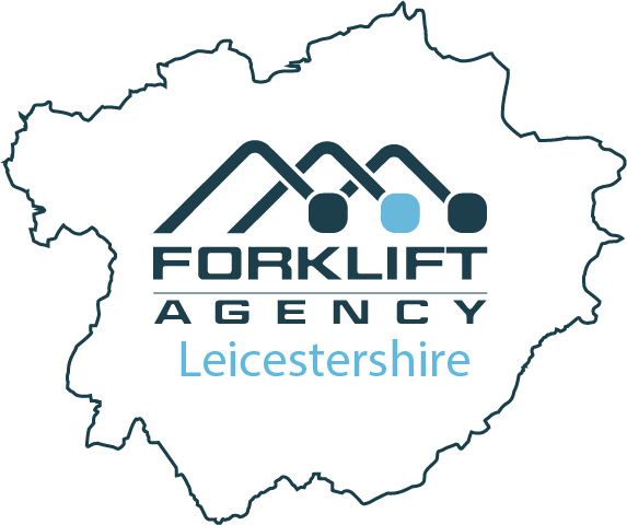 Forklift Training Leicestershire