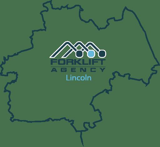 Forklift Training Lincoln