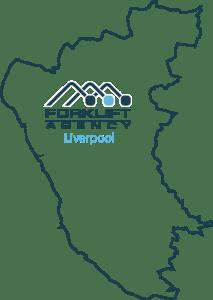 Forklift Training Liverpool