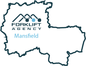 Forklift Training Mansfield