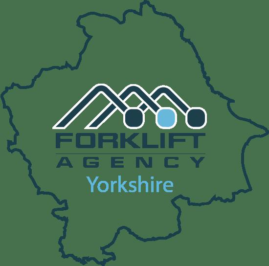 Forklift Training Yorkshire