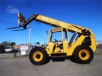 2002 CARELIFT ZB6037 For Sale In NORFOLK, Virginia