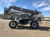 2005 TEREX TH844C For Sale In Cody, Wyoming