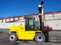 HYSTER H280XL