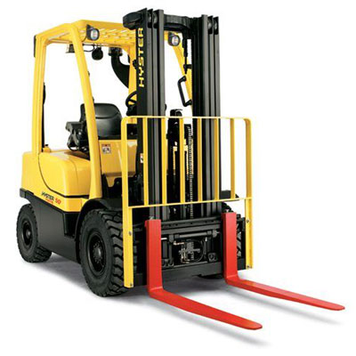 forklift certification, license & training guides - forklift labs