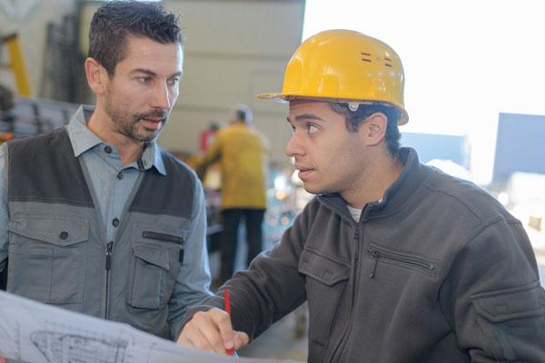 Certified Forklift Operator Jobs