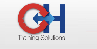 Image result for ch training solutions