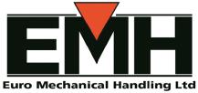 EMH-logo.png