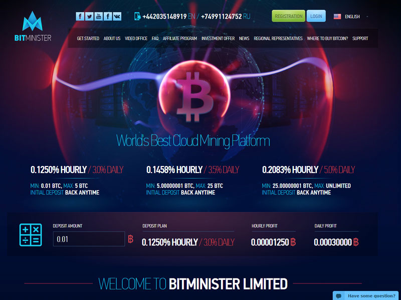 Kopirajte signale za trgovanje binarnim opcijama