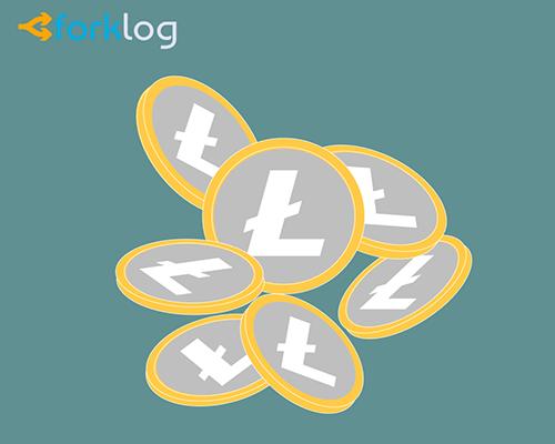 CEO Litepay приостановил все операции и готовится к продаже компании