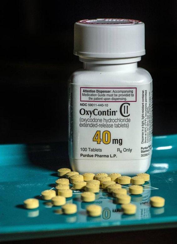 oxynorm-40