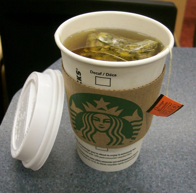 12-06-11-orange-blossom-full-leaf-tazo-tea-starbucks