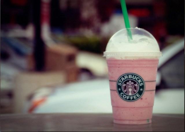 barbie_pink