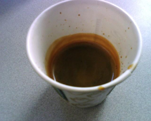 blue-plate-ceramic-cafe-double-shot
