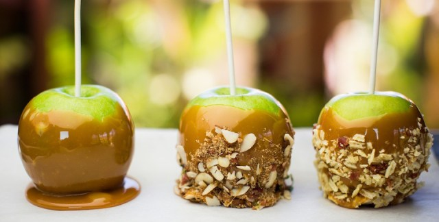 caramel-apples-three-1