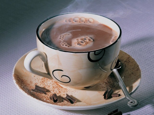 hot_chocolate_018_2_