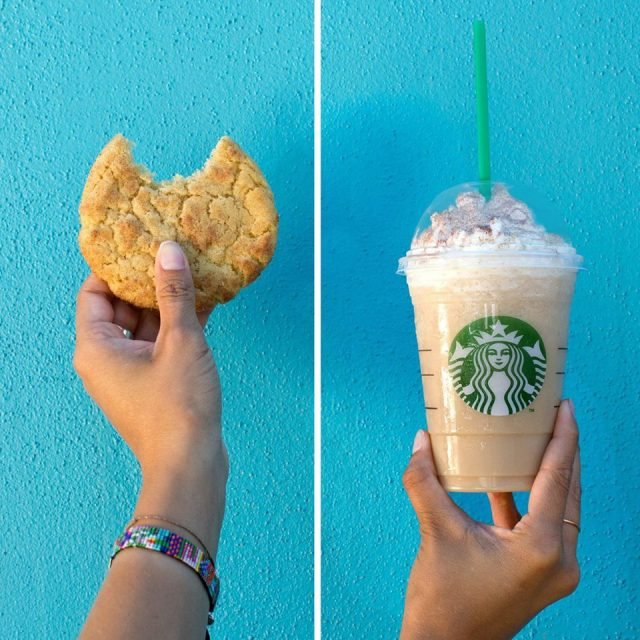 starbucks-snicker-doodle-frappuccino