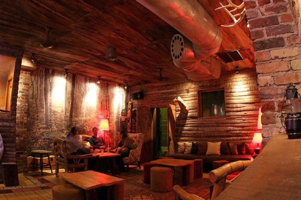 Photo Credit: camp-brooklyn.com