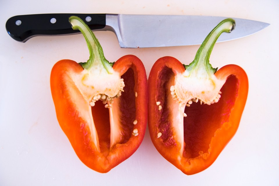Bell_pepper_cut_apart free use