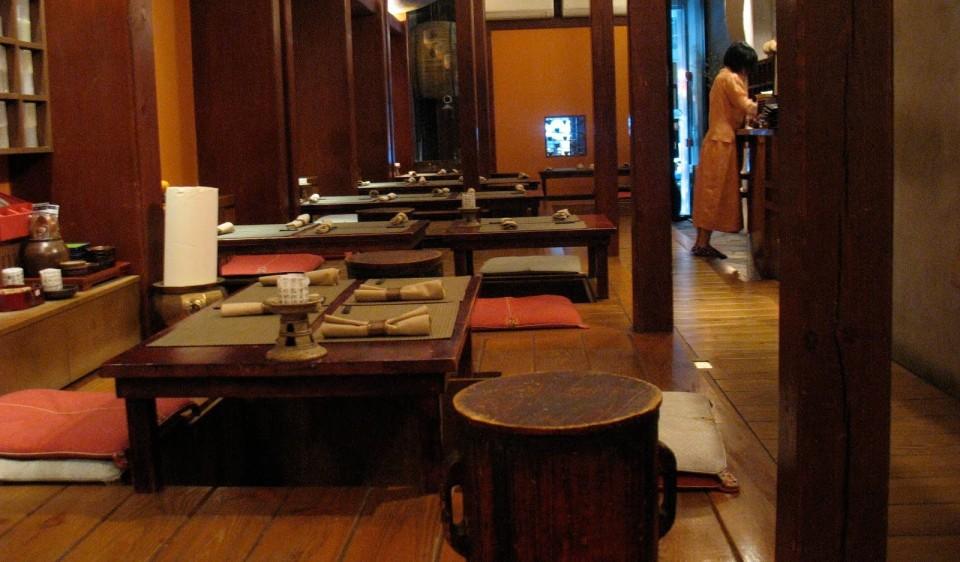 photo credit: peasinablog.com