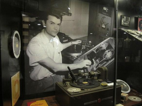 Sam Phillips Elvis and Me Memphis