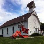 Brownville, Nebraska – A Piece of American History