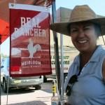 Tucson's Heirloom Farmers Market