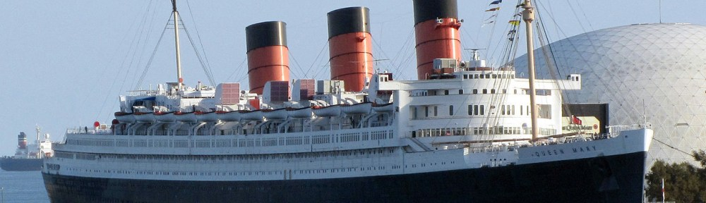 10 Tips to Maximize Your Cruise Experience - the Queen Mary