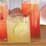 Cocktail Time, Link Up Your Favorite Drink