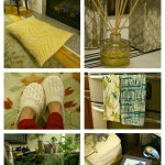 Mom's Favorite Things: January 2013
