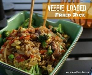 veggie-loaded-fried-rice