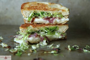 Brussels-Sprouts-Grilled-Cheese-Sandwich